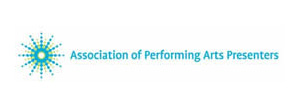 assocationa of performers logo
