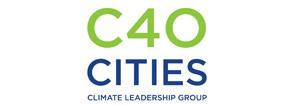 c40cities_logo