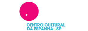 Cultural centre of Spain logo