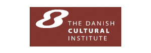 Danish Cultural Institute logo