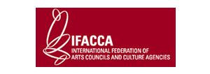 ifacca logo