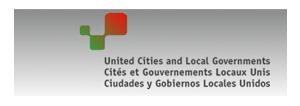 uclg_logo